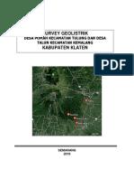 GEOLISTRIK KLATEN JATENG.docx