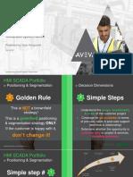 2018 TeXpert - WW System Platform (AVEVA)