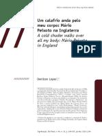 Um_calafrio_anda_pelo_meu_corpo_Mario_Pe.pdf