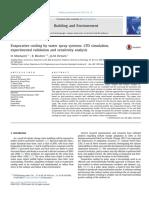 Montazeri et al. (2015)-Enf-Evap-habitaciones.pdf