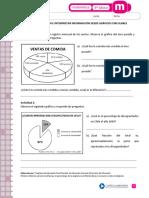 grafico circular.pdf