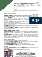 Rigio 10-Info-p.zza San Carlo