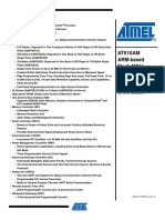 AT91SAM7SE256_512_big.pdf