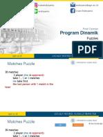 Program Dinamik-Puzzle.pdf