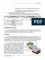 fuentes-energia_combustibles-fosiles.pdf