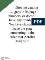 305737684-KTA-19-Parts-Catalogue.pdf