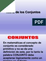 teoria-conjuntos-ppt
