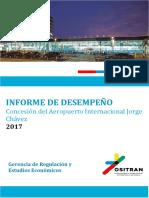 ID2017_LAP_OSITRAN.pdf