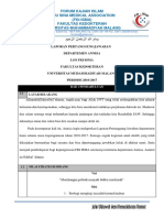 Format LPJ DepartemenFIX Annisaaaa
