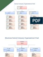 company-organization-chart.xlsx