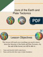 Plate Tectonic 2