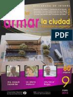 08 Armar la ciudad -N°9 - SABATE BEL + MARTUCCI + BRAGOS_compressed.pdf