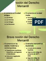 GENERALIDADES DEL DERECHO MERCANTIL.ppt