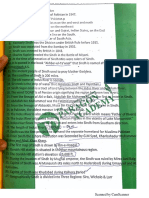 New Doc 2018-06-28.PDF [Shared].PDF [Shared]