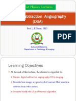 Lecture 19f Digital Subtration Agiography