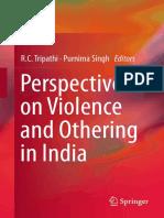 2016_Book_PerspectivesOnViolenceAndOther.pdf