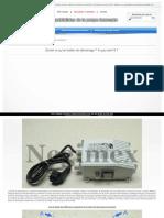 Https Www Pompes Negimex Com Fonction Role Boitier de Demarrage Startbox Pxl 19 63 HTML