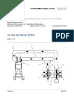 320 Shop Manual.pdf