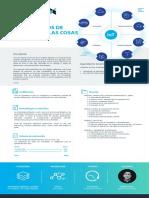 Silabo IoT.pdf