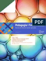 Vigilar_y_castigar_en_la_escuela_hoy_rep.pdf