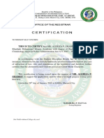 OFFICE OF THE REGISTRAR.docx