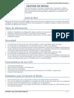 GESTION DE REDES.docx