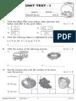 UKG-ENG.pdf