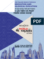 Zak World of Facades Conference - Vietnam PDF