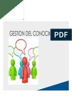 4. GESTION_DEL_CONOCIMIENTO[1].pdf
