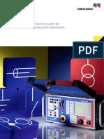 CPC 100 Brochure ENU (1)