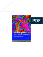 [Bhag Singh Guru] Electromagnetic Field Theory