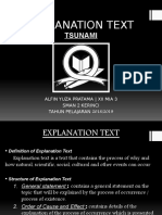 Explanation Text(Eng)