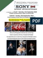 wcpf imaging festivals flyer 1   2
