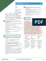 OPT B1 U03 Grammar Standard
