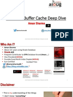 Byffer Cache Deep Dive - V2.pdf