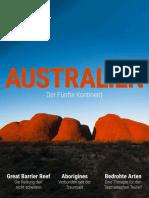 Spektrum Kompakt Australien 16-04-18