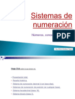 sistemas-numeracion-presentacion-powerpoint.pdf