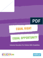 Equal Right, Equal Opportunity_WEB (1)