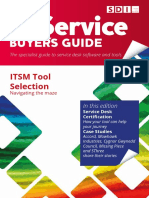 IT Service Buyers Guide V6 Revised Web