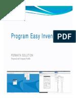 new prop.pdf