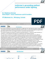 F17-ImpactOfDifferentNeutralGroundingMethods-Ziomek