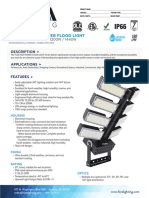 FORA+LED+Flex+High+Power+Flood+Light++Spec+Sheet (2).pdf