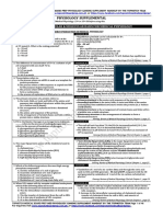 kupdf.net_4-physiology-supplement-handout-based-on-ganong-for-topnotch-21-by-jaffar-pineda.pdf