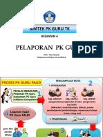 Proses PK Guru_PAUD