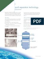 Separator Technology
