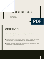 DIAPOSITIVAS ASEXUALIDAD.pptx