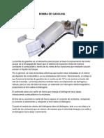 BOMBA DE GASOLINA.docx