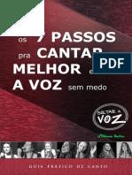 Cantar_Melhos_7Passos.pdf