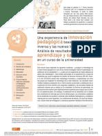 Dialnet-UnaExperienciaDeInnovacionPedagogicaBasadaEnLaClas-6159624.pdf