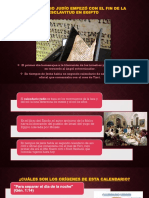 CALENDARIO JUDIO- ALE (3).pptx
